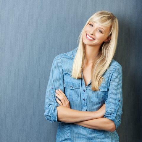 טיפולים אסתטיים-עובדות ויתרונות