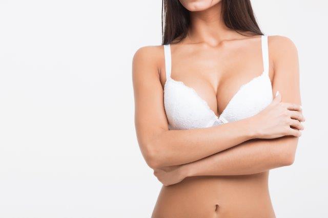מתי מומלץ להחליף שתלים לאחר ניתוח הגדלת חזה?