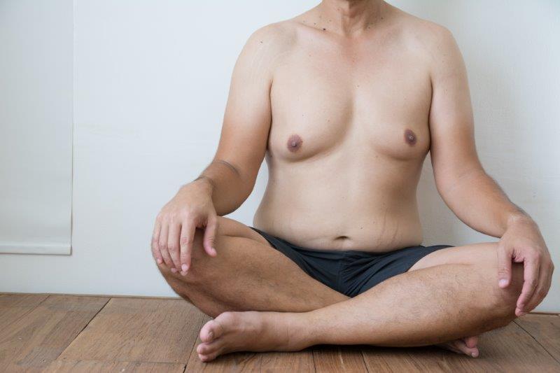 גניקומסטיה - שכיחות הבעיה, גורמים ודרכי טיפול