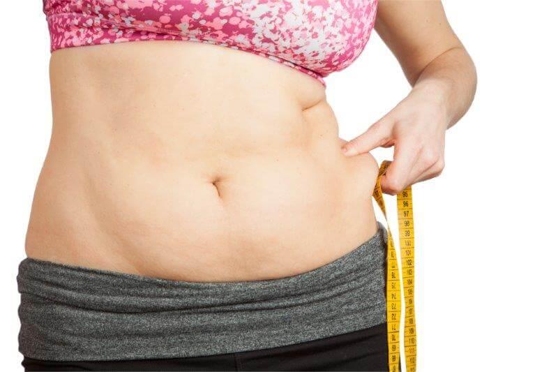 ניתוח מתיחת בטן לאחר הריון